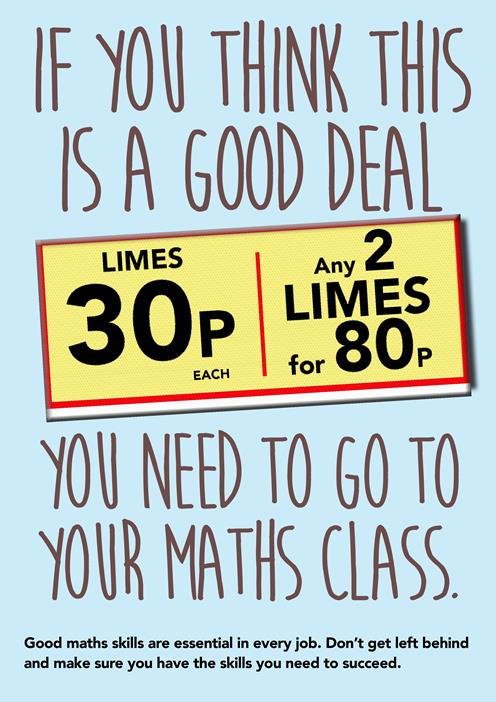 Maths and English posters-page-005